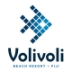 Volivoli Beach Resort