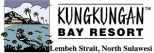Kungkungan Bay Resort