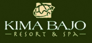 Kima Bajo Resort & Spa - Manado
