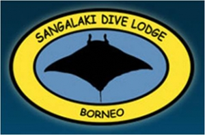 Sangalaki Dive Lodge