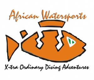 African Watersports