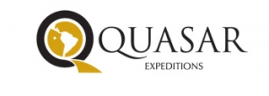 Quasar Expeditions