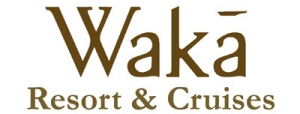 Waka Resorts & Cruises