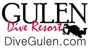 Gulen Dive Resort
