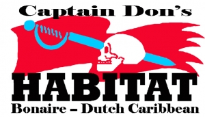 Captain Don\'s Habitat