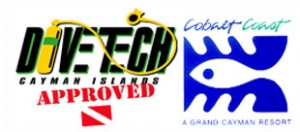 DiveTech & Cobalt Coast Resort