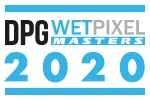DPG/Wetpixel Masters Underwater Imaging Competition 2020