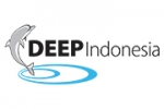 DEEP Indonesia 2020