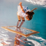 Alice in Waterland by Elena Kalis ()